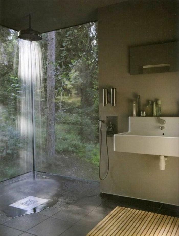 les-plus-exotiques-salle-de-bain-modernes-salle-de-bain-exotique-meuble-salle-de-bain-alinea