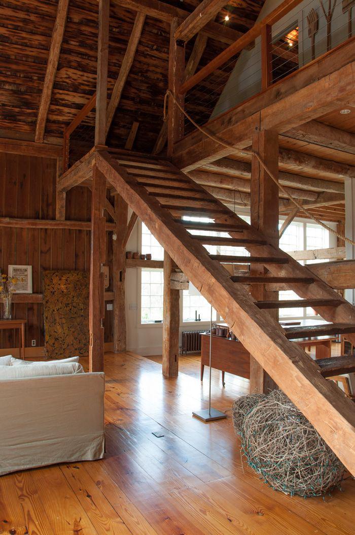 les-vieilles-granges-intérieur-loft-en-bois
