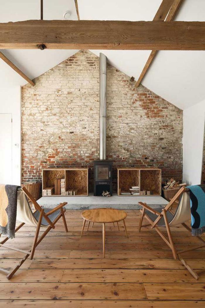 les-vieilles-granges-intérieur-simple-chaleureux-de-vieille-grange