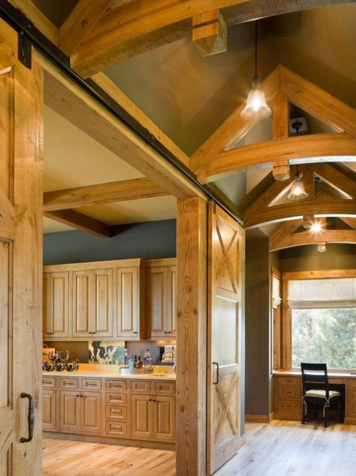 les-vieilles-granges-intérieur-tout-en-bois