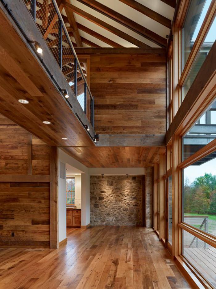 les-vieilles-granges-loft-intérieurs-lofts-contemporains