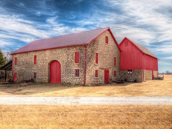 les-vieilles-granges-restauration-magnifique-de-grange-rurale