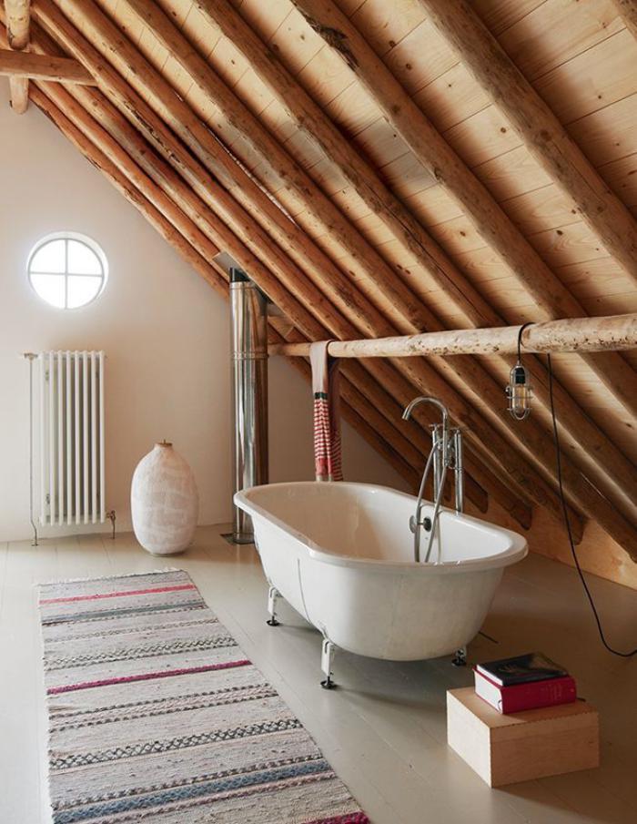les-vieilles-granges-salle-de-bains-loft-dans-une-vieille-grange