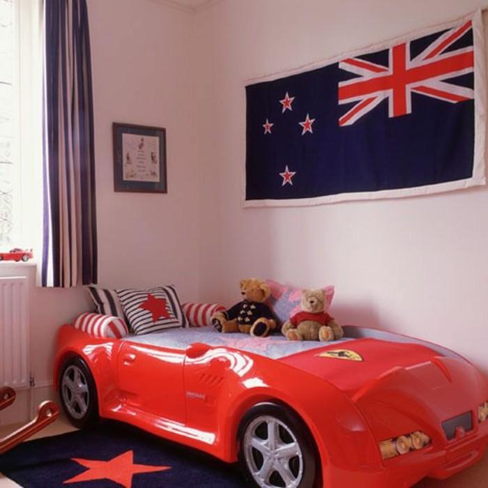 lit-superposé-voiture-lits-voiture-lit-voiture-cars-chambre-d-enfant-ferrari-rouge