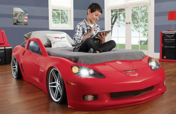 lit-voiture-but-lit-voiture-garcon-lit-garçon-voiture-lit-voiture-fille-rouge-car-vite