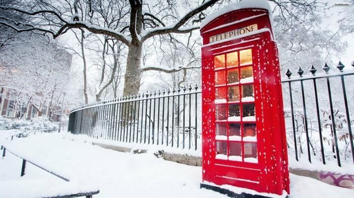 londres-royaume-uni-britanique-photo-london-cabinne-resized