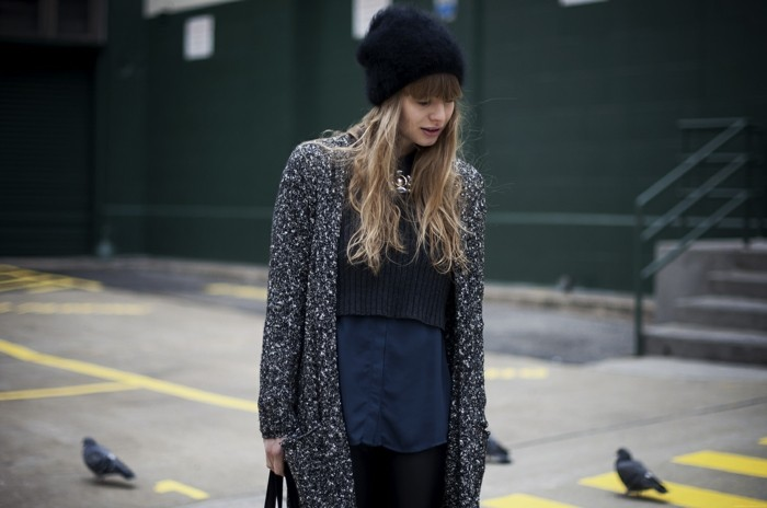 long-gilet-femme-gilet-semi-long-tenue-de-jour-cool-idée