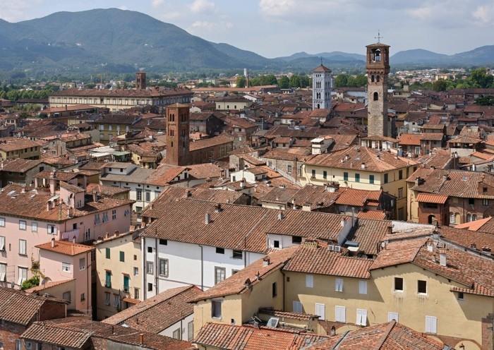 lucca-belle-ville-en-italie-à-visiter-resized