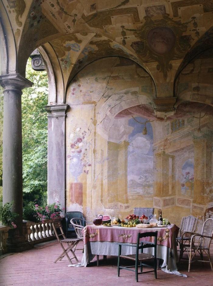 lucca-diner-beauté-cuisine-italienne-tout-cool-resized