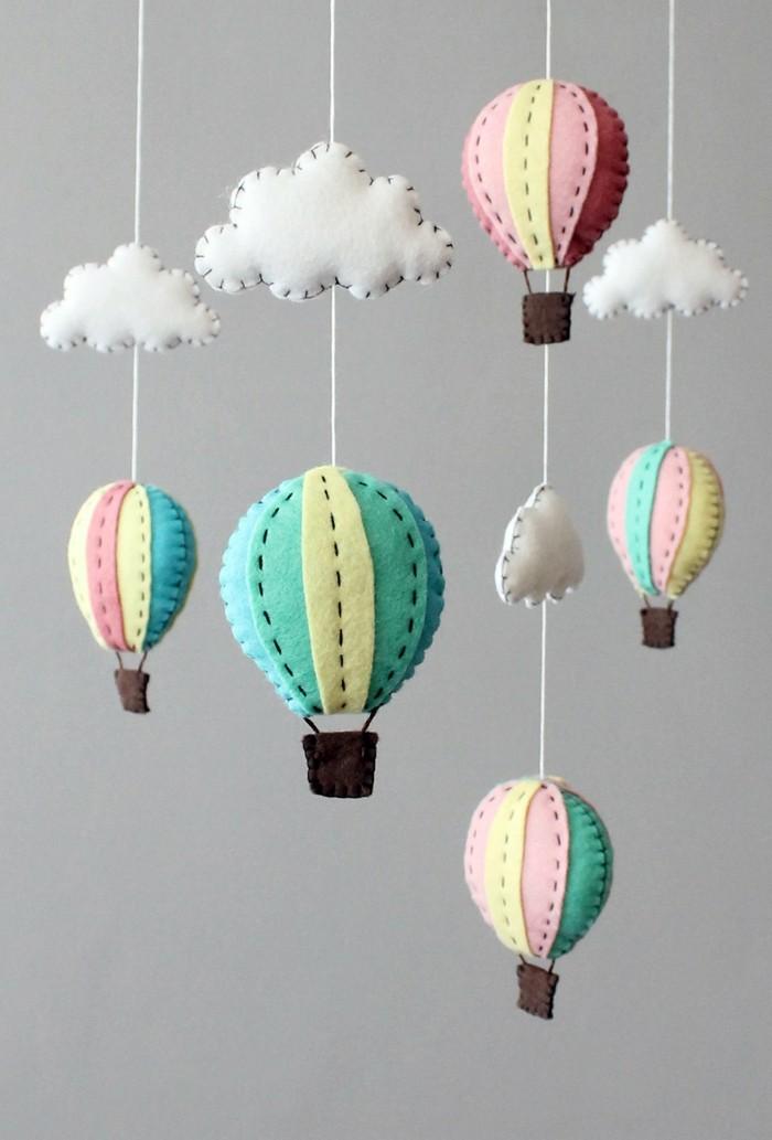 luminaire-enfant-luminaire-bébé-lampadaire-enfant-balon