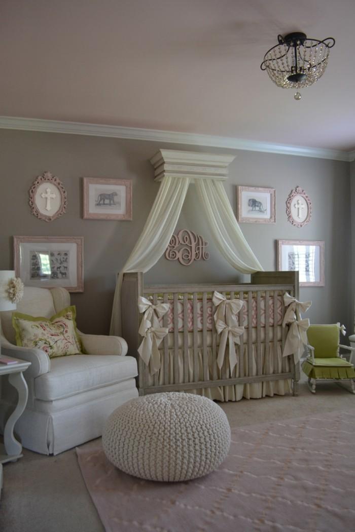 Choisir le plus beau lustre chambre bébé à l\'aide de 43 images ...