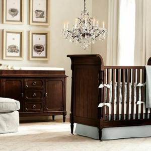 Choisir le plus beau lustre chambre bébé à l'aide de 43 images!