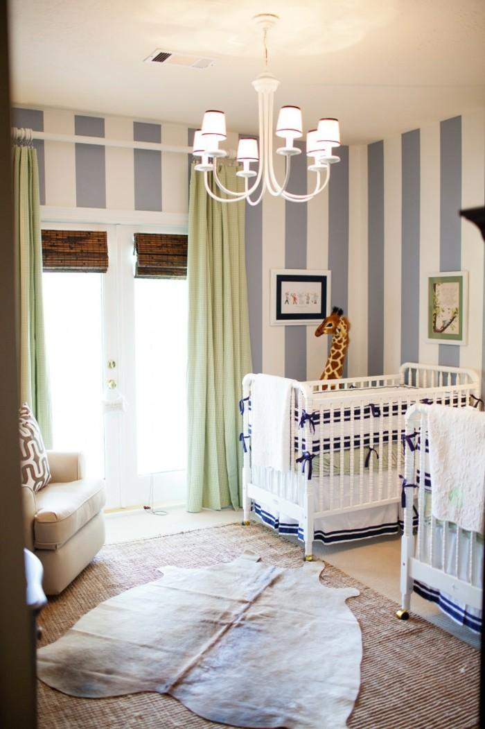 lustre-pour-chambre-bébé-lustre-pour-chambre-bebe-cool