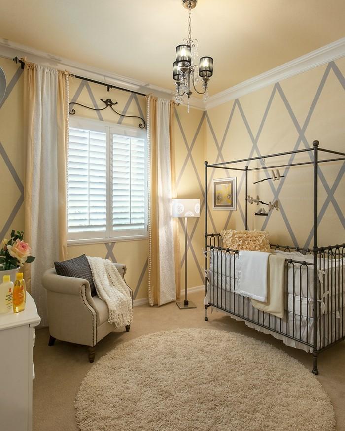 magique-lustre-design-chandelier-bébé-chambre-cool-lustre-cristal