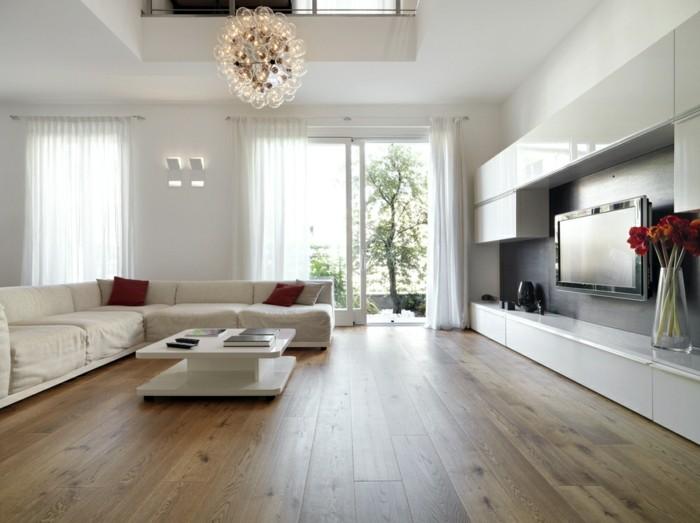 maison-moderne-lame-de-terrasse-en-ipe-ipe-saint-lo-terrasse-ipe-prix-intérieur