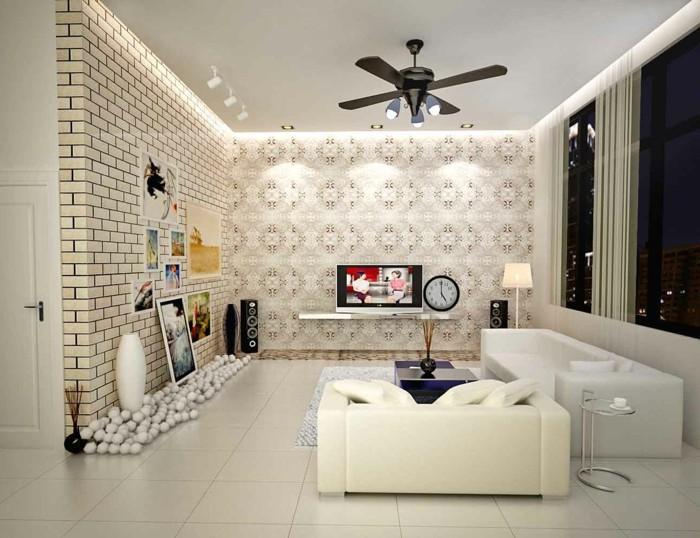 maison-papier-peint-vintage-papier-peint-baroque-et-moderne