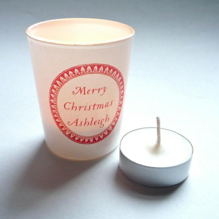 marry-christmas-superbe-bougies-de-noel-images-jolies-beauté-des-fêtes-magiques