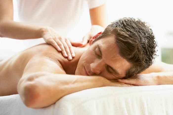 massage-asiatique-lille-studio-spa-pas-cher-spa-hammam-lille-le-meilleur-studio-spa