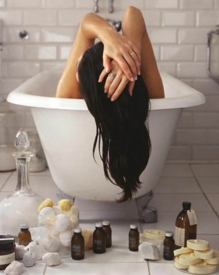 massage-asiatique-lille-studio-spa-pas-cher-spa-hammam-lille-mur-de-briques-blancs