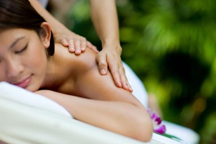 massage-asiatique-lille-studio-spa-pas-cher-spa-hammam-lille-ou-trouver-le-meilleur-massage