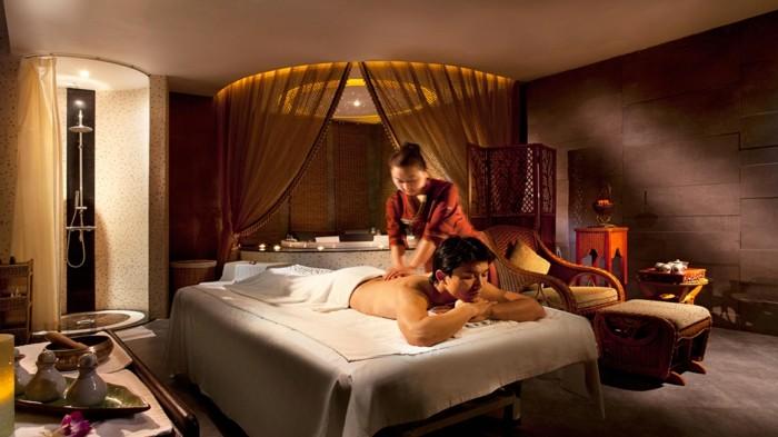 massage-asiatique-lille-studio-spa-pas-cher-spa-hammam-lille-studio-asiatique