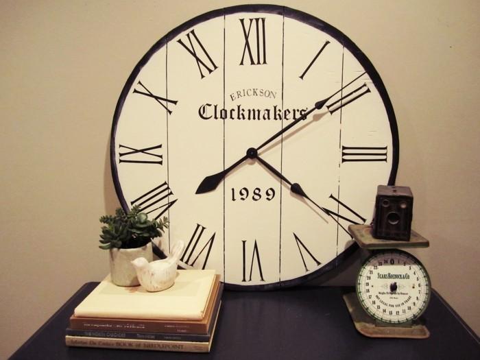 mecanisme-horloge-universelle-pendule-de-cuisine-formidable-mur-beau