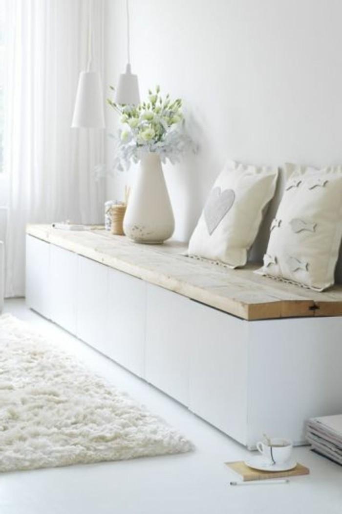 meuble-suedois-meubles-scandinaves-gamme-clair-meubles-blancs-chambre-blanc