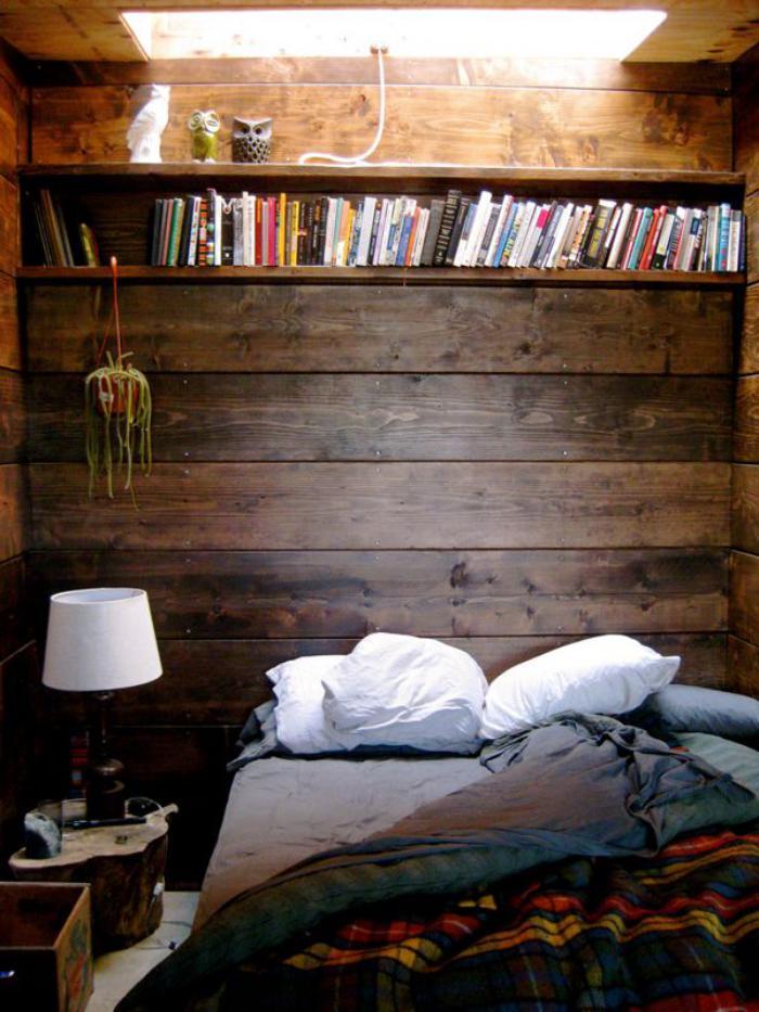 meubles-grange-ambiance-bois-grange-chaleureuse