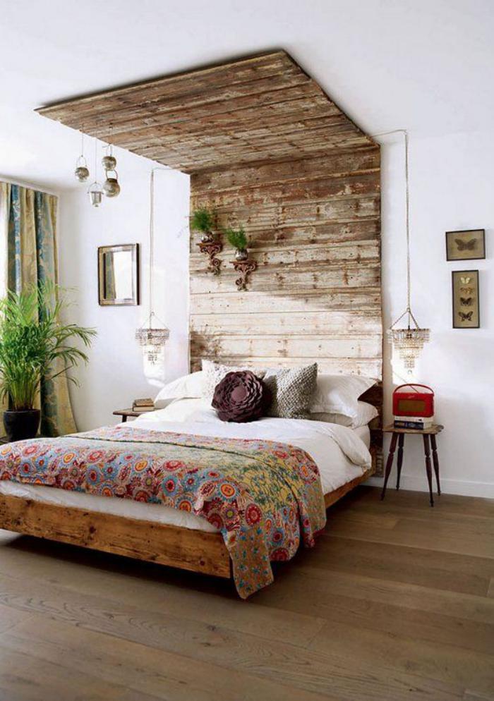 meubles-grange-beau-lit-bois-de-grange