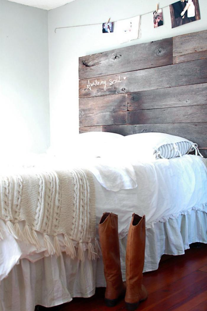 meubles-grange-bois-récup-dans-l'intérieur-moderne