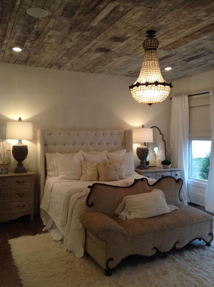 meubles-grange-commode-style--bois-de-grange-et-plafond