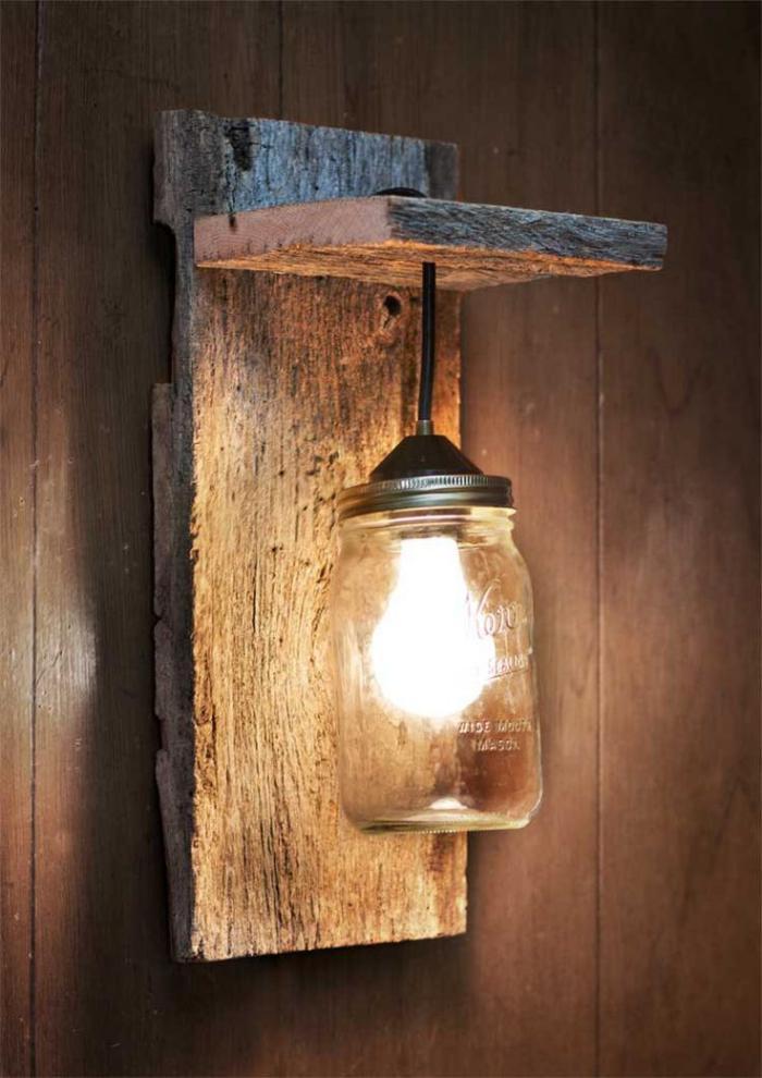 meubles-grange-lampe-murale-bois-récup