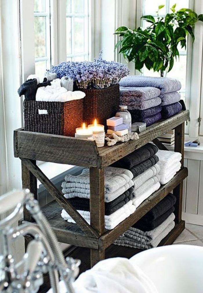 meubles-grange-rangement-unique-style-bois-de-grange