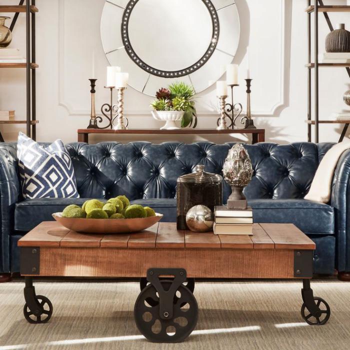 meubles-grange-salon-et-table-de-cocktails-style-bois-de-grange