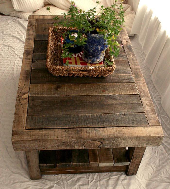 meubles-grange-table-bois-récup-rectangle