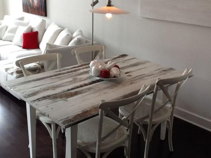 meubles-grange-table-grange-rustique
