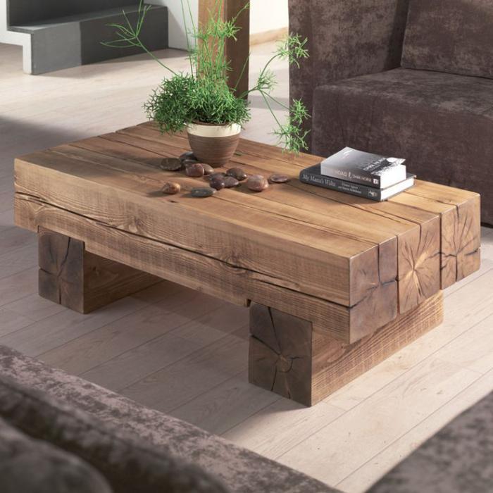 meubles-grange-table-robuste-style-bois-récup
