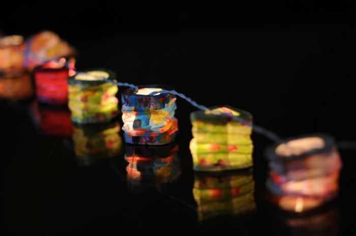 mignon-décoration-guirlande-de-boules-les-guirlandes-lumineuses-guirlande-boules-lumineuse