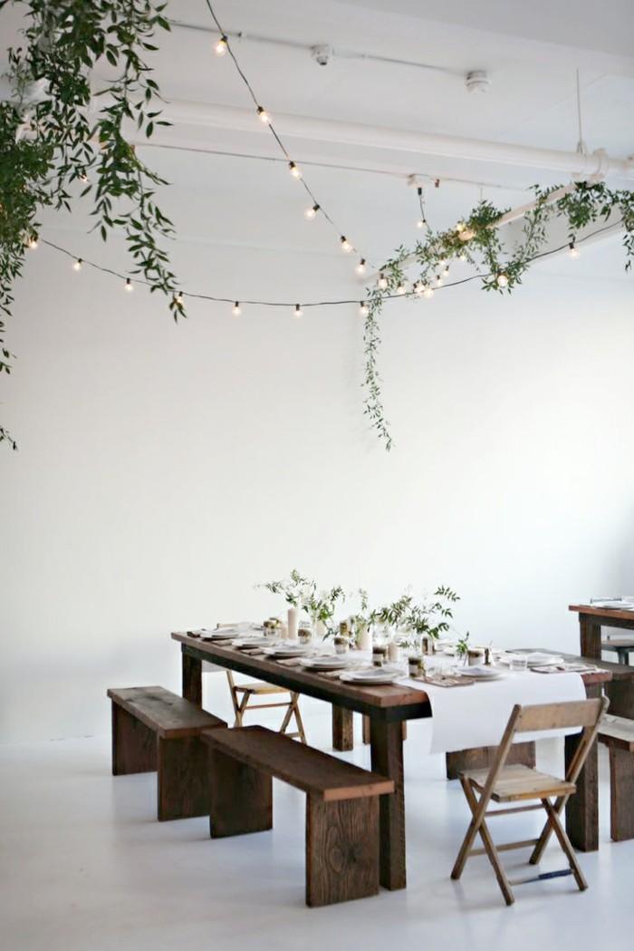 mignon-décoration-guirlande-de-boules-lumineuses-guirlande-boules-lumineuse-idée-cuisine
