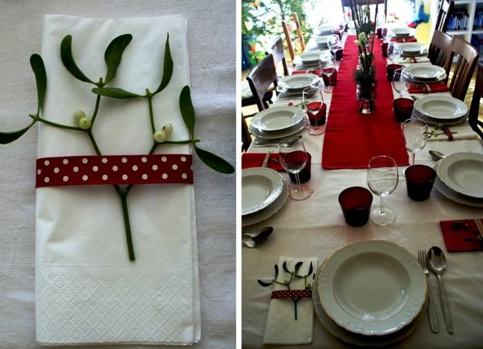 mignon-decoration-de-table-de-noel-décoration-de-table-noel-chemin-ge-table-noel