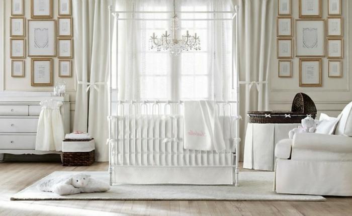 mignon-lustre-pour-chambre-bébé-lustre-pour-chambre-bebe-blanche