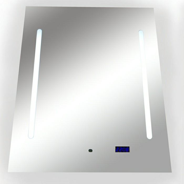 miroir-éclairant-salle-de-bain-miroir-leroy-merlin-design-moderne-de-votre-miroir-dans-la-salle-de-bain