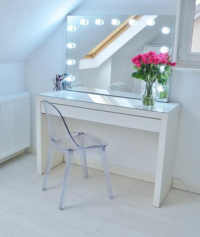miroir-lumineux-mille-et-une-idee-pour-votre-chambre-comment-bien-aménager-chez-vous