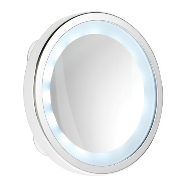 miroir-rond-led-miroir-éclairant-salle-de-bain-miroir-leroy-merlin-pour-la-salle-de-bain