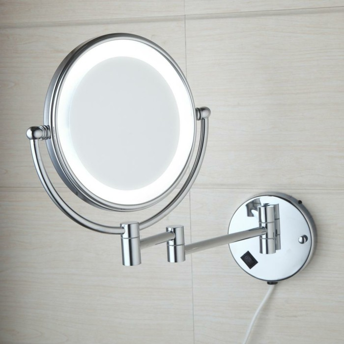 miroir-rond-miroir-grossisant-miroir-éclairant-salle-de-bain-miroir-leroy-merlin-carrelage-beige