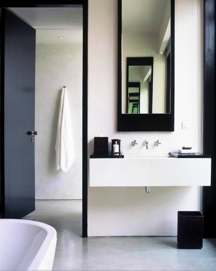 modeles-salles-de-bain-modele-salle-de-bain-italienne-noir-et-blanc-salle-de-bain-moderne
