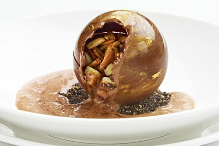 moleculair-dessert-a-faire-vous-memes-dessert-moleculaire-delicieuse-au-chocolat