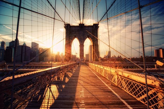 new-york-les-etats-unies-belle-photo-brooklyn-pont-resized