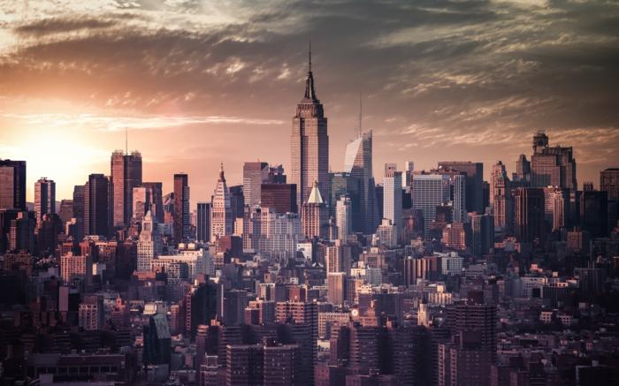 new-york-les-etats-unies-belle-photo-resized