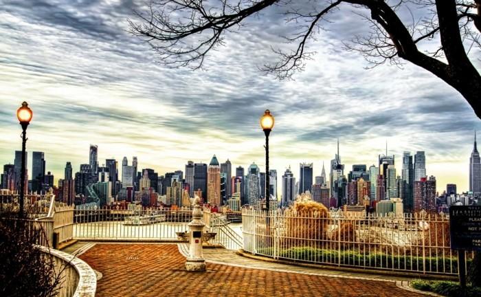 new-york-les-etats-unies-belle-vue-park-cool-mer-resized